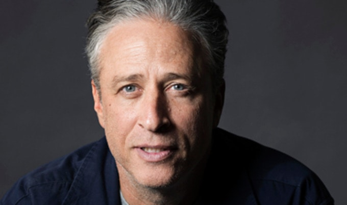 ColleenHolland.JonStewart