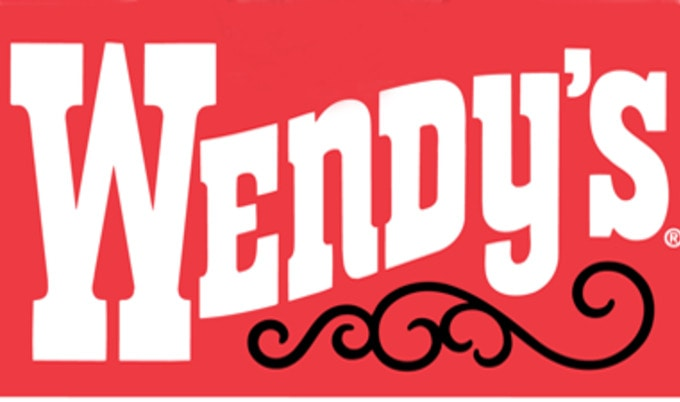 ColleenHolland.Wendy'sLogo