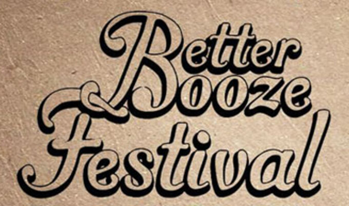 VegNews.BetterBoozeFestival