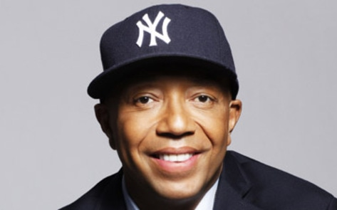 VegNews.RussellSimmons