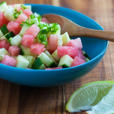 VegNews.WatermelonSalad