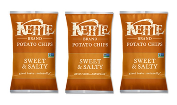 Kettle-Chips-Sweet-and-Salty.TWMH.LGC copy