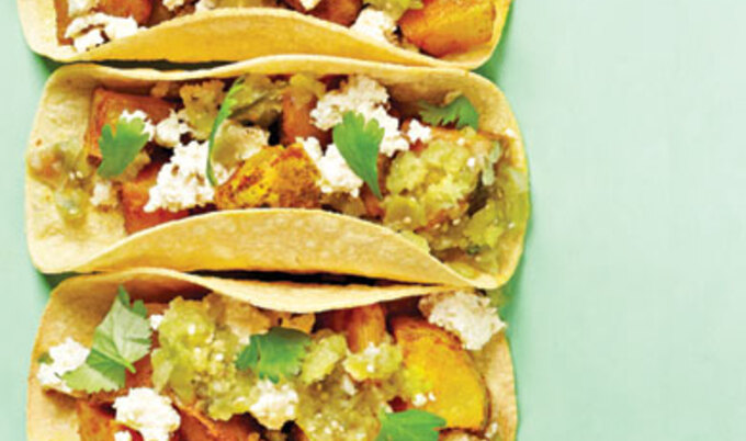 3 mouthwatering vegan mexican food recipes forumfinder Choice Image