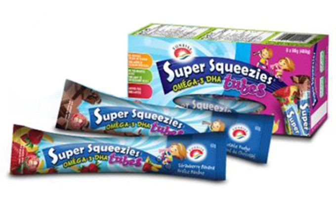 SuperSqueezies.TWMH.LG