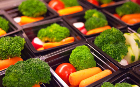 VegNews.SchoolLunch