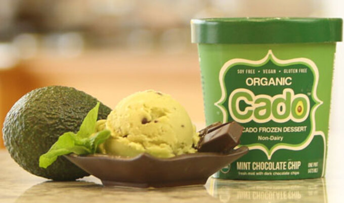 VegNews.Cado.Mint