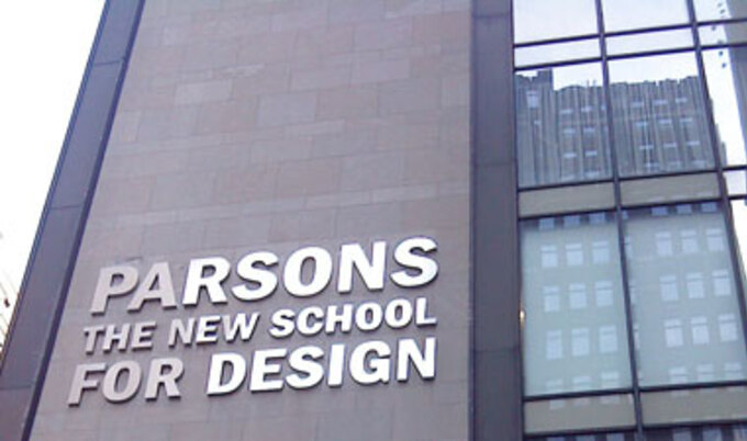 parsons-vnd