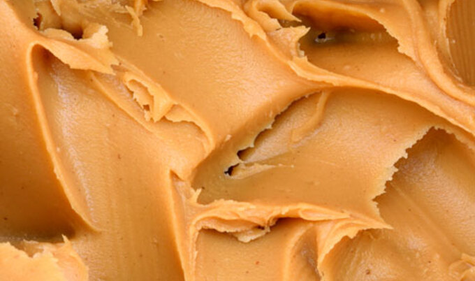 National Peanut Butter Day Vegans Amp Bachelors Vegnews