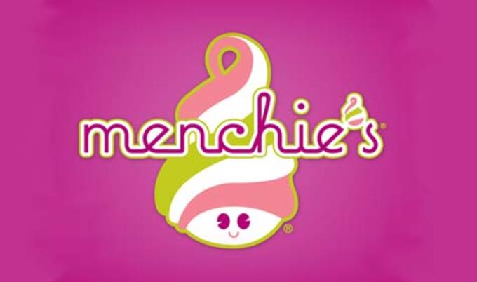 VegNews.Menchies