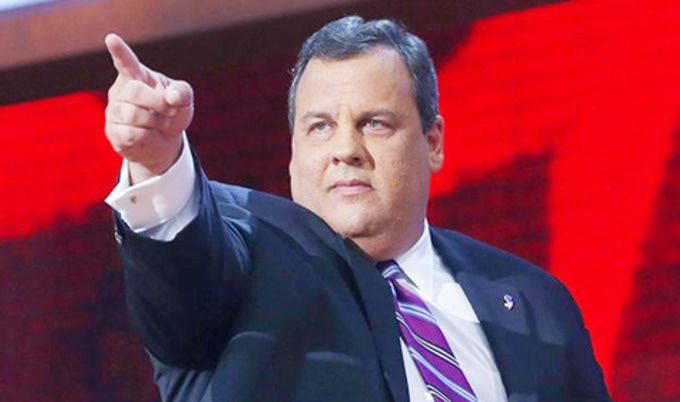 VegNews.ChrisChristie