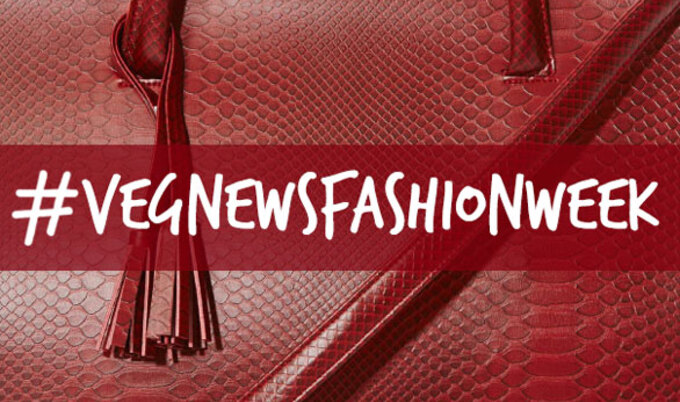 VegNews.FashionWeek.Purses