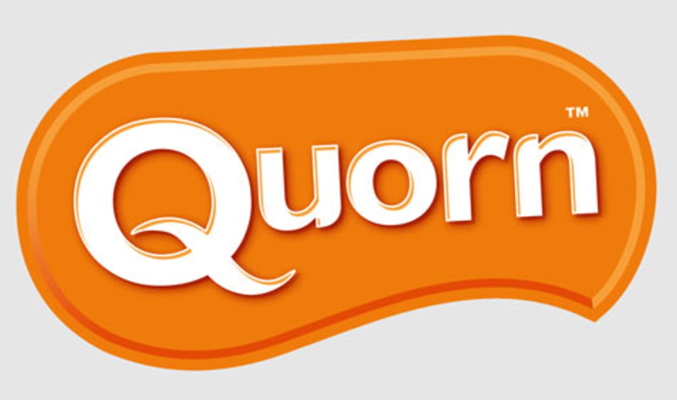 Quorn Foods To Sell Company for $830 Million