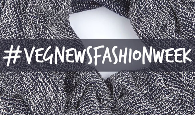 VegNews.FashionWeek.SweatersandScarves