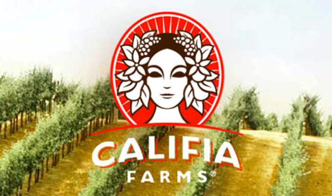 vegnews.califiafarms