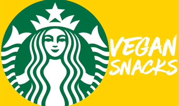 VegNews.StarbucksSnacks