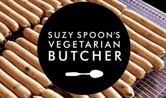 VegNews.SuzySpoon