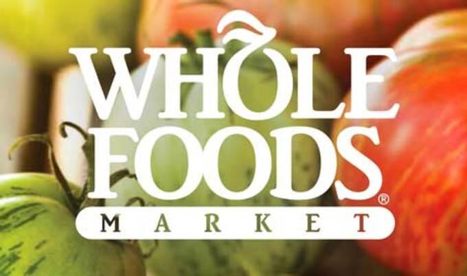 Whole Foods Releases Own Frozen Vegan Pizza