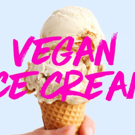VegNews.7VeganIceCreams