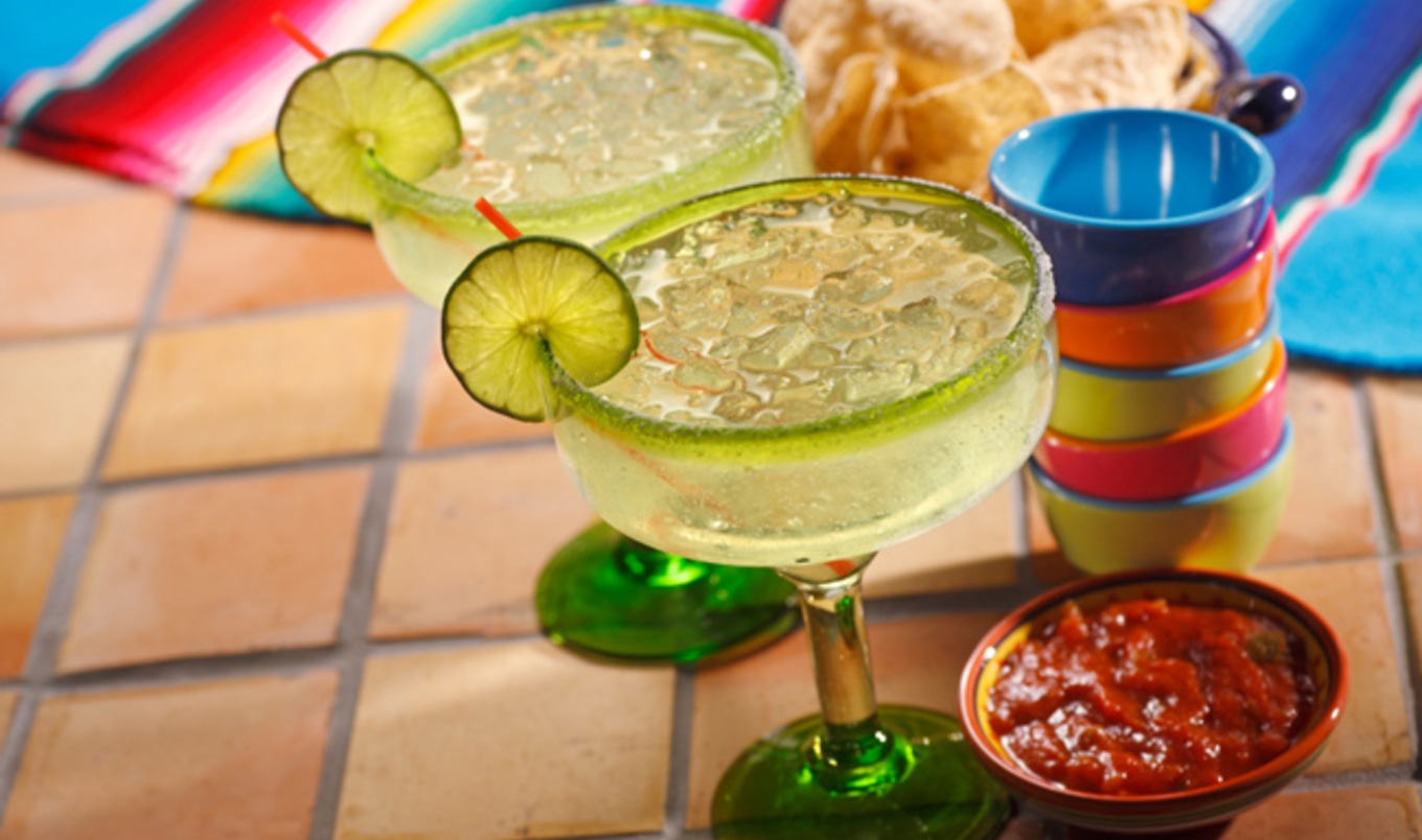 Keys to a Stellar Vegan Cinco de Mayo Party