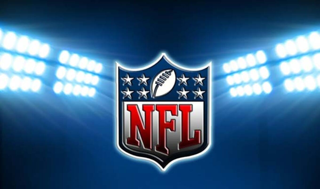 NFL Players Fail Drug Tests From Eating Imported Meat