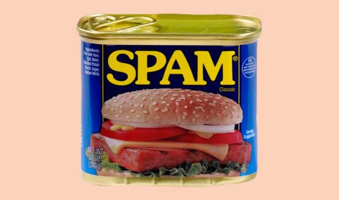 VegNews.Spam