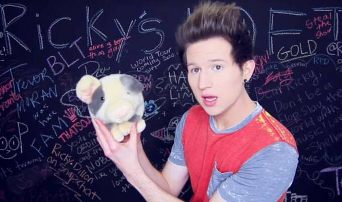 VegNews.RickyDillon