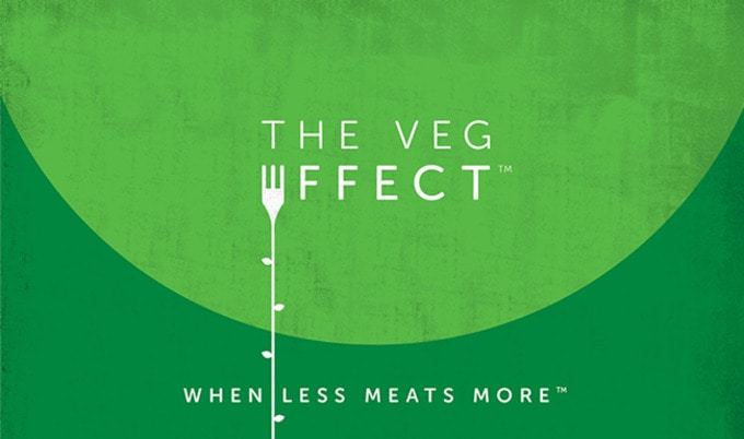 VegNews.VegEffectPoster
