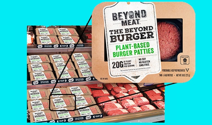 VegNews.BeyondMeatBeyondBurger