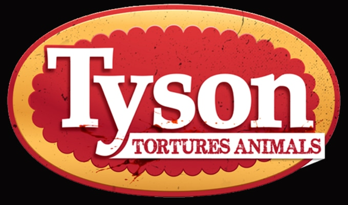 VegNews.TysonTorturesAnimals.MFA