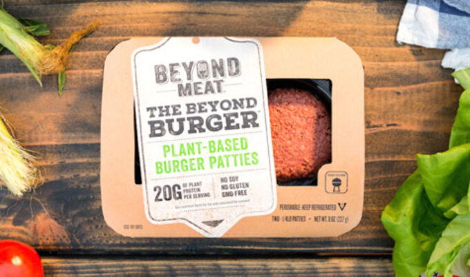 VegNews.BeyondBurger