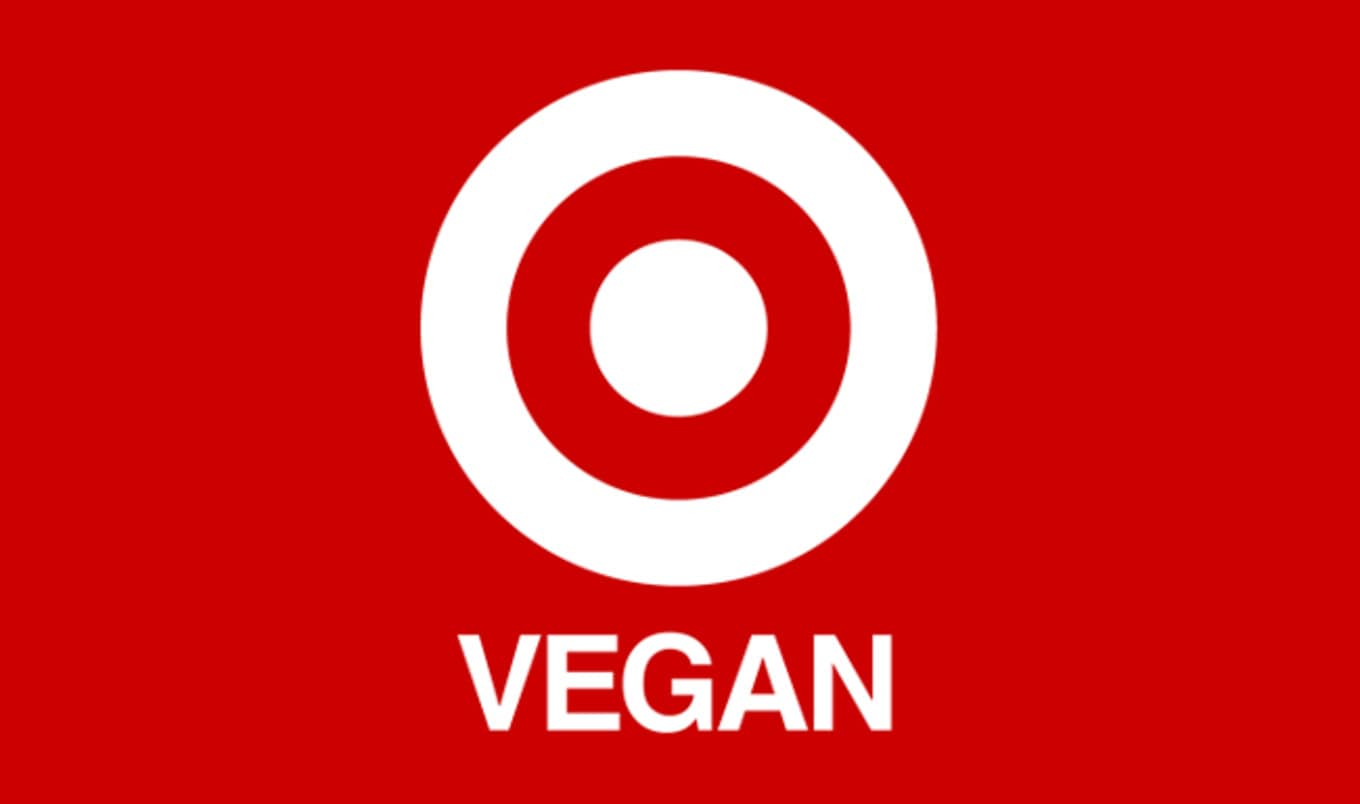 20 Vegan Things at Target That Will Revolutionize Your Pantry
