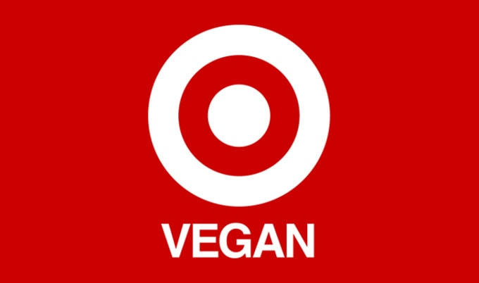 20 Vegan Things At Target That Will Revolutionize Your Pantry Vegnews