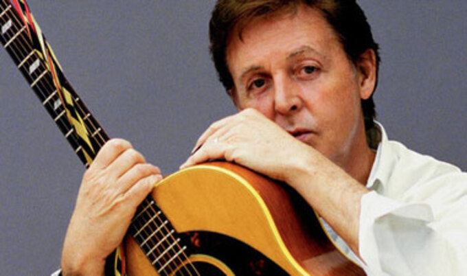 paul-mccartney-VND