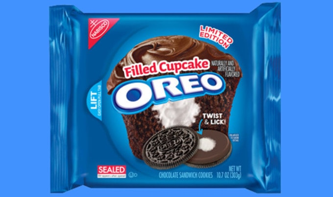 VegNews.FilledCupcakeOreos
