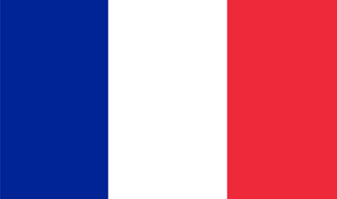 VegNews.FrenchFlag