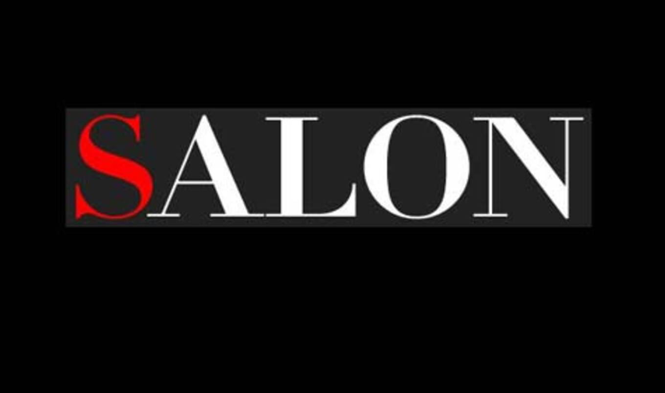 <i>Salon</i>: The Vegan Choice Could Not Be Any Clearer
