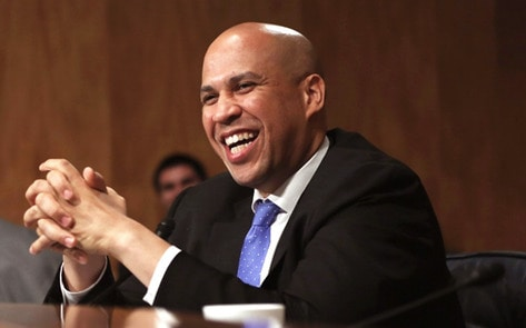 VegNews.CoryBooker