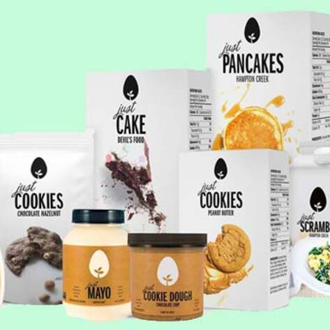 vegNews.JustProducts.HamptonCreek