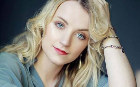 VegNews.EvannaLynch