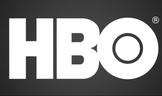 HBO Show Explores Environmental Impact of Eating Meat