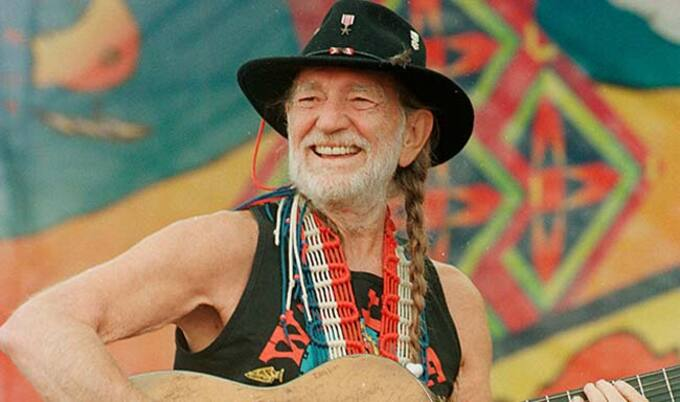 VegNews.Willie
