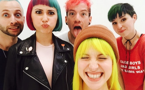VegNews.HayleyWilliams