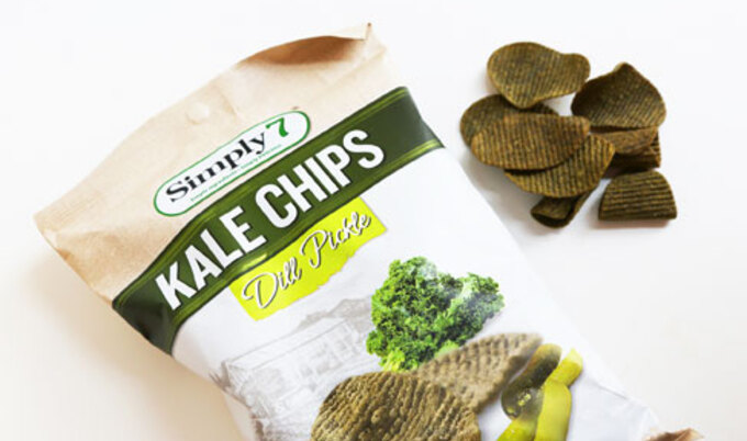 VegNews.Simply7KaleChips