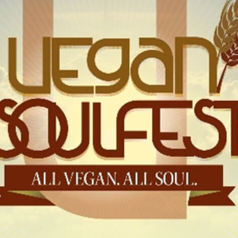 Vegan SoulFest! Party Hits Baltimore Saturday