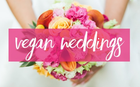 VegNews.VeganWeddingsFlowers
