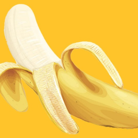 VegNews.Banana