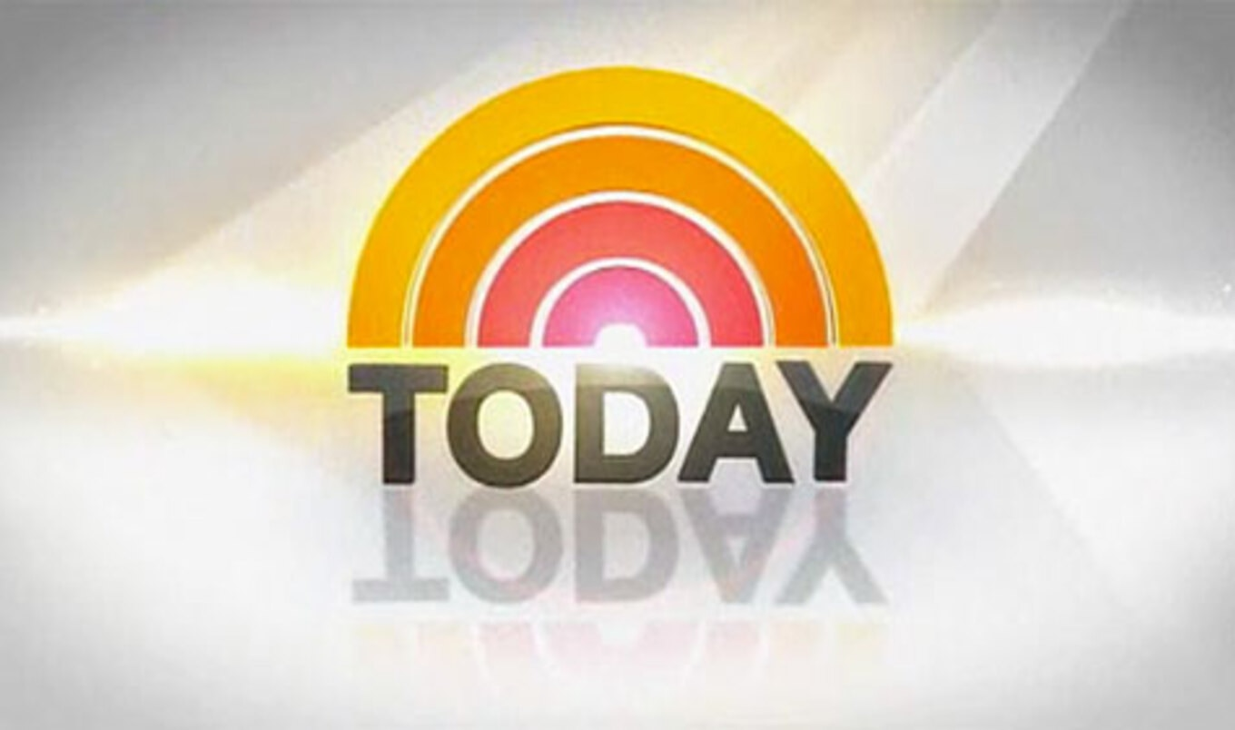<i>Today Show</i> Raves About Vegan Cheese