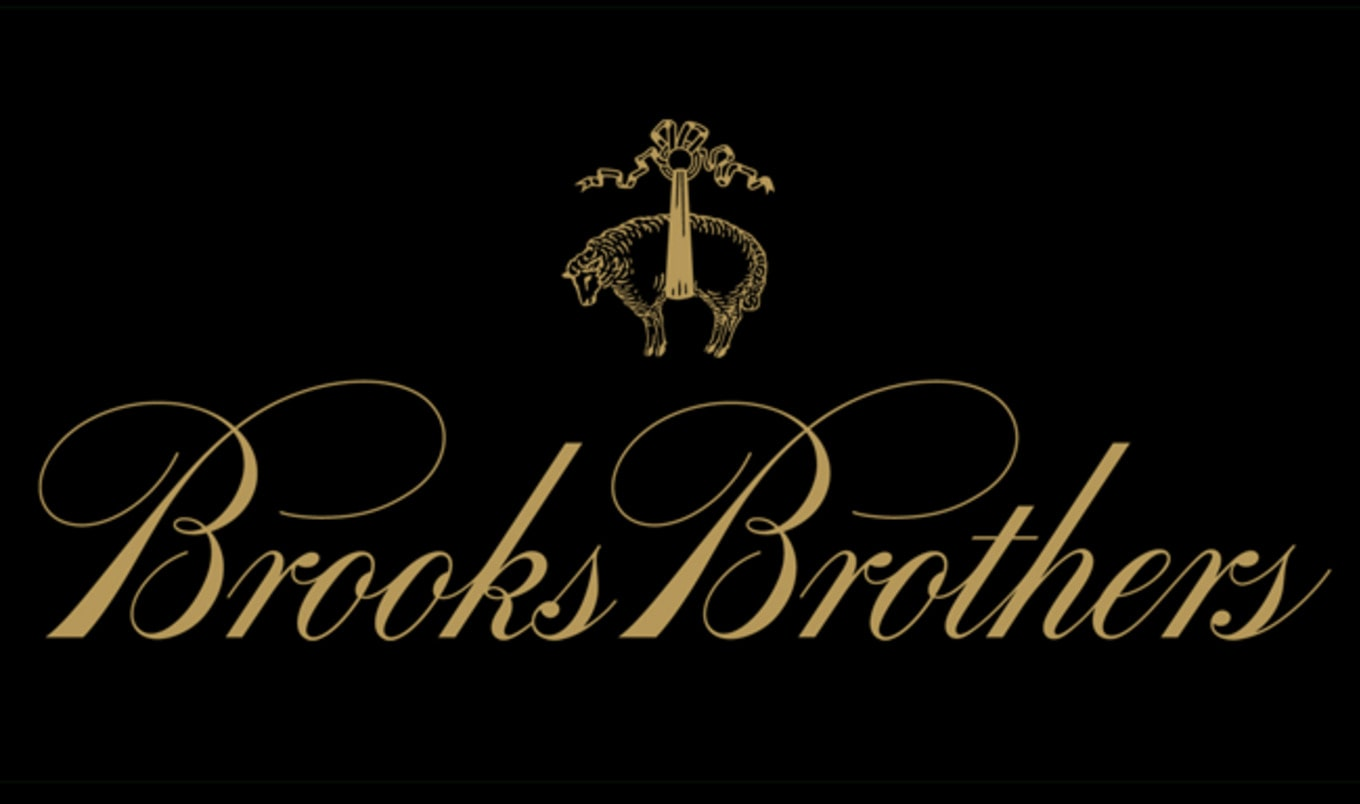Brooks Brothers Drops Wool Supplier After Cruelty Exposé