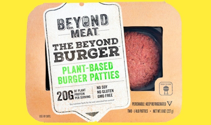 VegNews.BeyondBurgerPackage