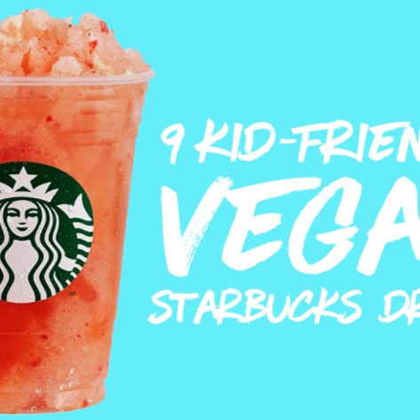 VegNews.KidFriendlyStarbucks